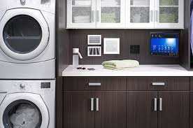 custom laundry room cabinets laundry room cabinet accessories innovate home org columbus