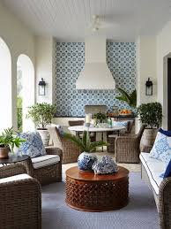 Covered Patio Pictures And Ideas Covered Patio Ideas Houzz