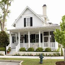 Sugarberry Cottage Floor Plan Cottage Tin Cup Chalice