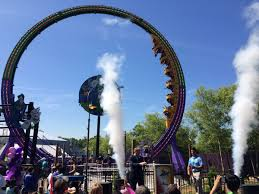 Six Flags Over Georgia Ticket Price Six Flags Over Georgia Sfog Discussion Thread Page 398 Theme
