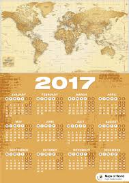 Us Zip Code Map by 2017 Holiday Calendar For Different Countries