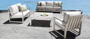 Outdoor Furniture Sarasota Sarasota Patio Furniture Sarasota Outdoor Furniture Store