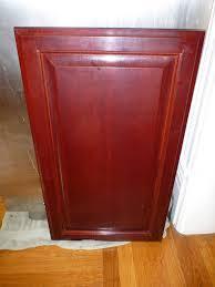 kitchen base cabinets lowes kraftmaid cabinet specs kraftmaid