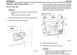 driver side door window replacement hyundai tucson gl how to replace rear passenger window glass
