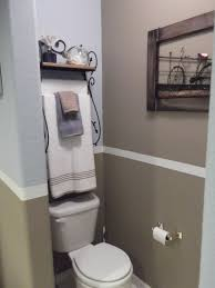 Bathroom Earth Tone Color Schemes - colorful bathrooms u2013 bathrooms that are painted a neutral color