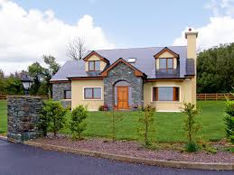 Killarney Cottage Rentals by Holiday Cottage Currow Killarney County Kerry Holiday Home Rentals