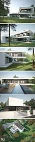 Modern Home Design Enterprise 41 Best Modern Architecture Images On Pinterest Architecture