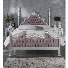 Bedroom Ideas French Style by Bedroom Design Wonderful French Country Bedroom Set Antique