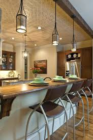 Island Pendant Lights For Kitchen Kitchen Table Pendant Lighting U2013 Karishma Me