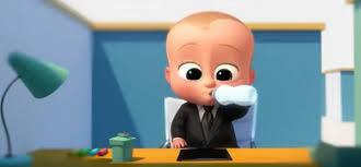 film kartun untuk anak bayi 10 fakta film animasi 2017 the boss baby peta cinta