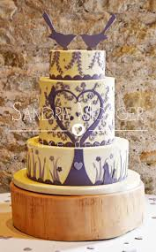 20 best and natural wedding cakes images on pinterest