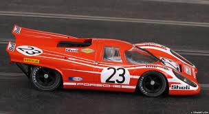porsche 917 fly c53 porsche 917 k 23 winner le mans 24 hours 1970