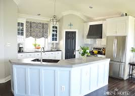 cost to have cabinets professionally painted 50 cost to have kitchen cabinets professionally painted apartment