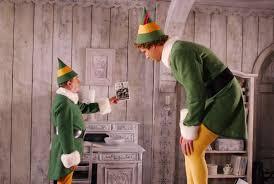 the original reviews of 10 classic christmas movies mental floss
