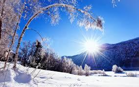 free best desktop winter scenes pictures hd windows mac wallpapers