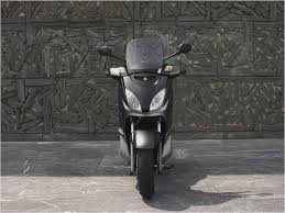 yamaha x max 250 test motorcycles catalog with specifications