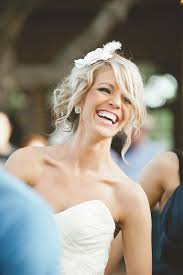 counrty wedding hairstyles for 2015 loose pinned textured wedding up do chic rustic texas country