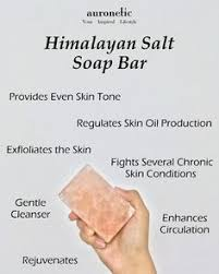what size himalayan salt l we know you have waited for long introducing the natural himalayan