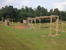 diy backyard obstacle course yahoo search results bsh outdoor
