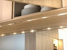 fluorescent under cabinet lights wireless led under counter lighting duracell cabinet lights lumen