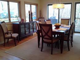 Kitchen Dining Room Remodel Capetta Household Kitchen Dining Room Remodel Intex Contracting