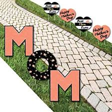 best yard sign outdoor lawn decorations