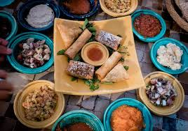 top 10 cuisines of the top 10 moroccan foods to try mygreatrecipes