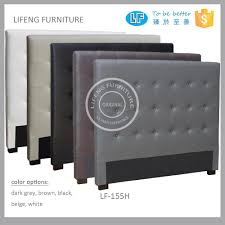 tufted headboards tufted headboards suppliers and manufacturers