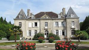 chambres d hotes deauville chambre luxury chambre dhote deauville hd wallpaper photos