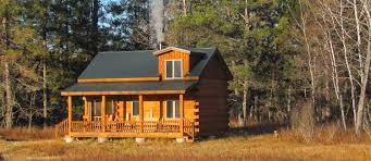 small cabin home whispering pines log homes inc custom log home designer builder