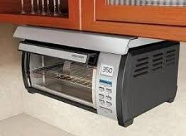 Proctor Silex Toaster Oven Reviews 26 Best Space Saver Toaster Oven Images On Pinterest Space Saver