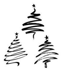 Decoration Christmas Vector by Free Christmas Tree Vectors Christmas Ideas Pinterest