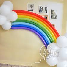 best 25 long balloons ideas on pinterest string balloons