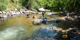 Colorado Wild Swimming images 12 great colorado swimming holes outdoor project jpg
