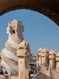 gaudí u0027s barcelona spain where in the world is riccardo