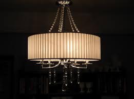 Pendant Light Shades Australia Lighting Mirror Crystal Light Shade Shade 95 Suspension Lamp
