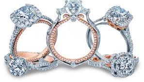verragio wedding rings couture collection designer engagement rings and wedding rings