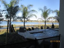 lake front homes winter garden fl real estate winter garden