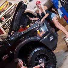 Cummins Meme - girls and trucks truck gallery cummins power stroke duramax big