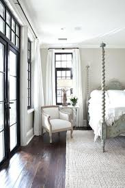 popular master bedroom paint colors 2015 popular interior paint