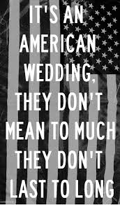 wedding quotes american rapper frank quotes sayings american wedding true