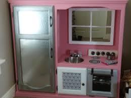 craftymomz play kitchen