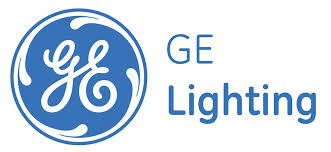 light company in cleveland ohio general electric strikes deal to sell portion of ge lighting
