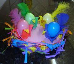 Dinosaur Easter Egg Decorating Kit by Dinosaur Easter Egg Decorating Kit 8 Eggosaurus Holders 5