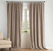 Drapes Over French Doors - 16 best fabric for french doors images on pinterest door window