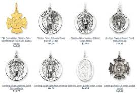 catholic necklaces catholic men s jewelry faith jewelry for men
