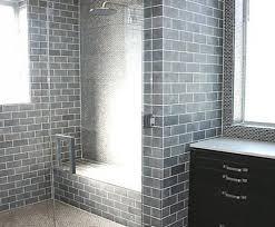 bathroom shower tile ideas tile shower designs small bathroom glamorous shower design ideas