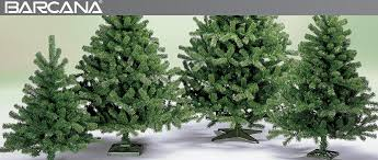 decorado barcana trees for your decoration