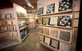 flooring store flooring installer floor mart albuquerque nm