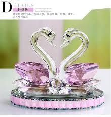 swan wedding factory price swan wedding decoration buy wedding